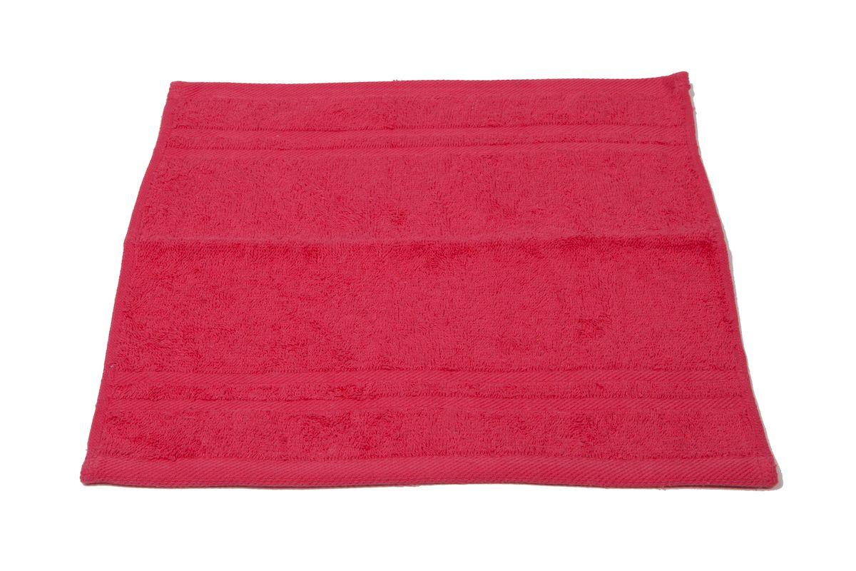Полотенце махровое Arloni Marvel, цвет: коралловый, 40 x 70 см. 44035.168/5/1Полотенце Arloni Marvel, выполненное из натурального хлопка, подарит вам мягкость и необыкновенный комфорт в использовании. Ткань не вызывает аллергических реакций, обладает высокой гигроскопичностью и воздухопроницаемостью. Полотенце великолепно впитывает влагу, нежное на ощупь не теряет своих свойств после многократной стирки.
