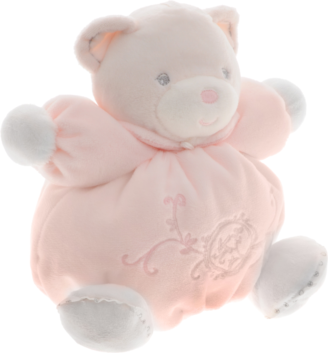 Kaloo Мягкая игрушка Мишка 17 см игрушки для детей
