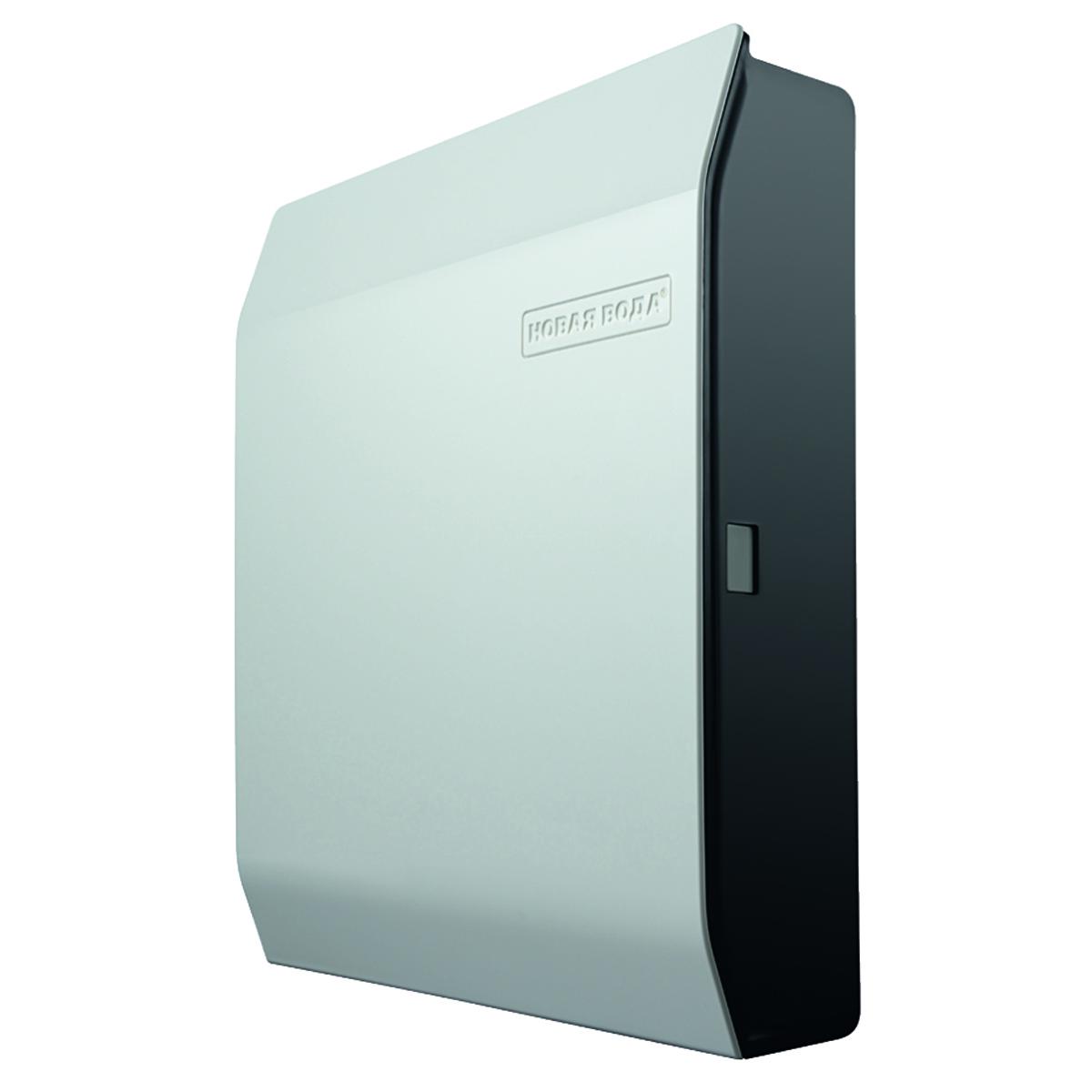 Фильтр для воды Prio Expert. M200, суперкомпактный 5-ого поколенияК1-03-04-07Тип фильтра: Система под мойку. Фильтры под мойку нового поколения Expert — настоящий прорыв в области очистки воды благодаря совершенному дизайну, быстросъемным картриджам и инновационным технологиям очистки воды.Многоступенчатые системы Expert занимают на 50% меньше места, чем традиционные системы, они имеют тонкий корпус — всего 8,5 см — и обладают ультрасовременным дизайном.Это позволяет:- разместить фильтр под мойкой, не занимая при этом много места- быть уверенным в том, что фильтр не будет поврежден при размещении под мойкой посуды и хоз.принадлежностей (например, мусорного ведра)- разместить фильтр на открытом пространстве над, либо рядом с мойкой, восхищая гостей превосходным дизайном системы и облегчая доступ к ней при смене картриджей- устанавливать фильтр горизонтально (например, закрепляя к верхней части шкафа под мойкой), делая его практически незаметнымПрименение: очищение от механических примесей (ржавчины, ила, песка и т.п.), растворенных примесей, таких как свободного хлора, хлорорганических соединений, пестицидов, гербицидов, сельскохозяйственных удобрений и продуктов их распада, фенолов, нефтепродуктов, алюминия, тяжелых металлов, радиоактивных элементов и иных органических и неорганических веществ.Предназначение: Для регионов с водой, характеризующейся нормальным и пониженным содержанием солей жесткости.Эксклюзивная разработка Prio, не имеющая аналогов - использование уникальных картриджей:-отсутствиеголовы, в которой в процессе многолетней эксплуатации могут скапливаться загрязнение - гарантирует Вам кристально чистую воду даже через 10 лет эксплуатации- только у фильтров Expert картриджи имеют вход и выход на противоположных концах картриджа - вкупе с фирменной технологией Invortex (движение воды внутри фильтра по спирали) это не только повышает качество очистки, но и увеличивает ресурс картриджа до 2х раз по сравнению с традиционными системами- используемые картриджи
