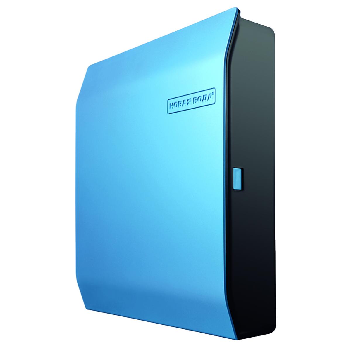 Фильтр для воды Prio Expert. M310, суперкомпактный 5-ого поколенияBL505Фильтры под мойку нового поколения Expert — настоящий прорыв в области очистки воды благодаря совершенному дизайну, быстросъемным картриджам и инновационным технологиям очистки воды.Многоступенчатые системы Expert занимают на 50% меньше места, чем традиционные системы, они имеют тонкий корпус — всего 8,5 см — и обладают ультрасовременным дизайном.Это позволяет:- разместить фильтр под мойкой, не занимая при этом много места- быть уверенным в том, что фильтр не будет поврежден при размещении под мойкой посуды и хоз.принадлежностей (например, мусорного ведра)- разместить фильтр на открытом пространстве над, либо рядом с мойкой, восхищая гостей превосходным дизайном системы и облегчая доступ к ней при смене картриджей- устанавливать фильтр горизонтально (например, закрепляя к верхней части шкафа под мойкой), делая его практически незаметнымИспользование: очистка от механических примесей (ржавчины, ила, песка и т.п.), растворенных примесей, таких как свободного хлора, хлорорганических соединений, пестицидов, гербицидов, сельскохозяйственных удобрений и продуктов их распада, фенолов, нефтепродуктов, алюминия, тяжелых металлов, радиоактивных элементов, солей жесткости и иных органических и неорганических веществ. Предназначение: для регионов с водой, характеризующейся нормальным и повышенным содержанием солей жесткости. Эксклюзивная разработка Prio, не имеющая аналогов - использование уникальных картриджей:-отсутствиеголовы, в которой в процессе многолетней эксплуатации могут скапливаться загрязнение - гарантирует Вам кристально чистую воду даже через 10 лет эксплуатации- только у фильтров Expert картриджи имеют вход и выход на противоположных концах картриджа - вкупе с фирменной технологией Invortex (движение воды внутри фильтра по спирали) это не только повышает качество очистки, но и увеличивает ресурс картриджа до 2х раз по сравнению с традиционными системами- используемые картриджи быстро и просто 