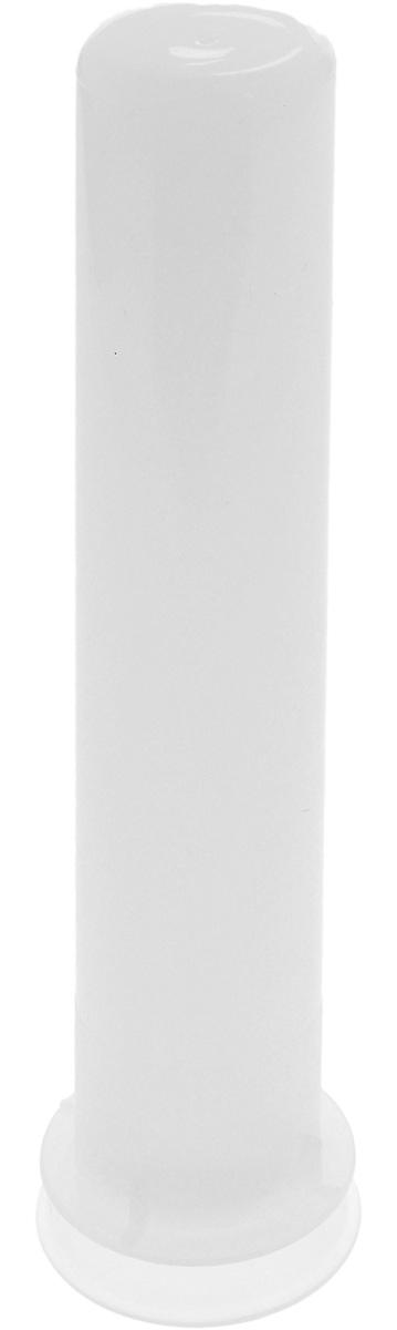 Охлаждающая часть для кувшина Tescoma Teo, объемом 2,5 лMT-1951Охлаждающая часть для кувшина TEO 2,5 л. Наполните водой по верхний край блестящей части, закройте и поместите, по меньшей мере, на 6 часов в морозильник. Замороженную часть вложите в крышку кувшина. Такое приспособление позволит просто и быстро охлаждать напитки в кувшине.