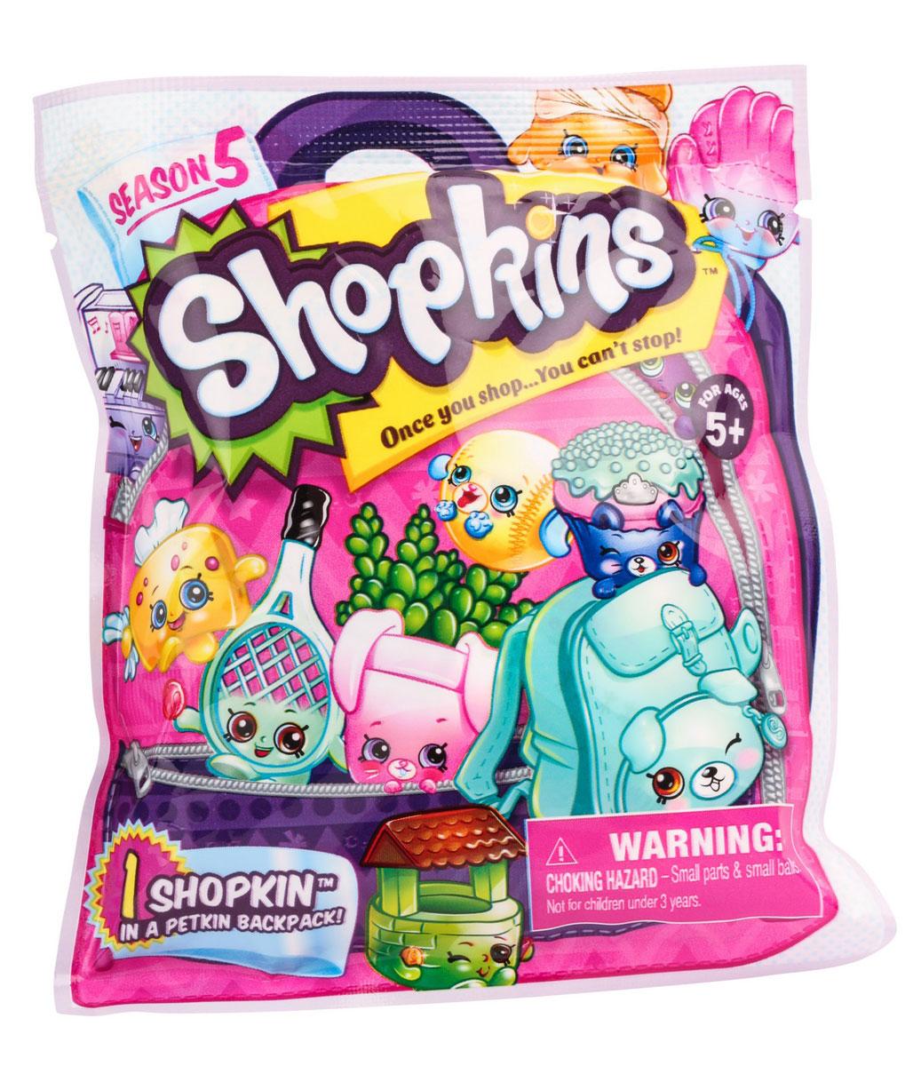 Shopkins Фигурка Season 5