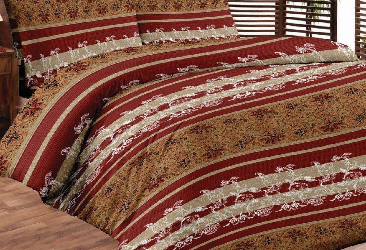 Комплект белья Liya Home Collection Шоколад, семейный, наволочки 70x70, цвет: шоколадный391602Liya Tekstil производитель тканей и готовой продукции для дома.В нашем ассортименте комплекты постельного белья из- поплина ( 100% хлопок пл 115х125 гр/м2 ),- сатина ( 100% хлопок пл 130х140 гр/м2,) ,поликаттон (60%хлопка,40%пэ 115гр/м2), крашение реактив.Мы гарантируем ГОСТовский пошив наших комплектов, эксклюзивная упаковка которая пользуется спросом на рынке.