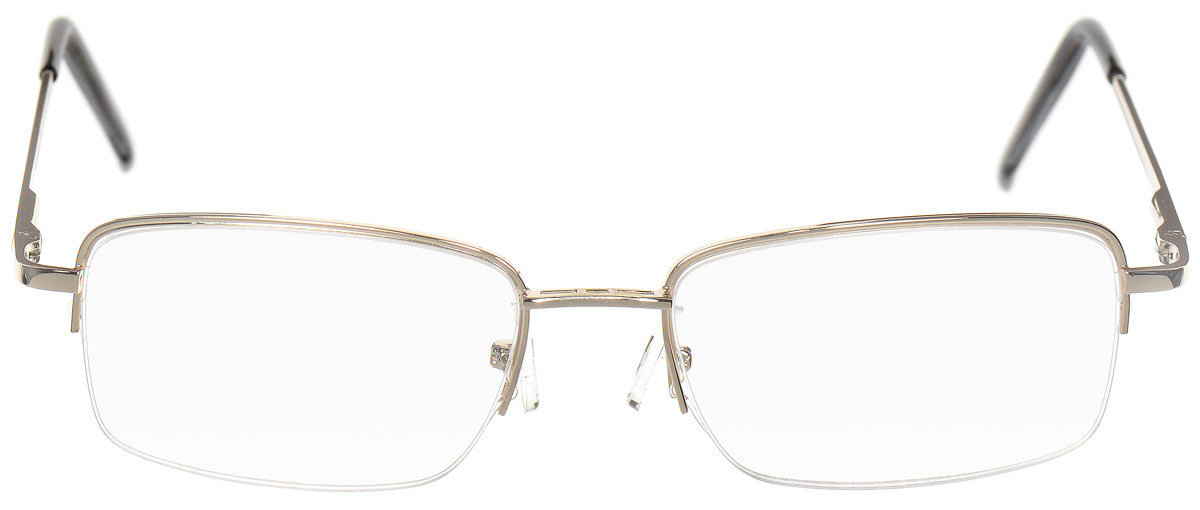 Proffi Home Очки корригирующие (для чтения) 8031 Lanbosi -1.00, цвет: золотойБУ-00000316Корригирующие очки, это очки которые направлены непосредственно на коррекцию зрения. Готовые очки для чтения с минусовыми и плюсовыми диоптриями (от -2,5 до + 4,00), не требующие рецепта врача. За счет технологически упрощенной конструкции и отсуствию этапа изготовления линз по индивидуальным параметрам - экономичный готовый вариант для людей, пользующихся очками нечасто, в основном, для чтения.