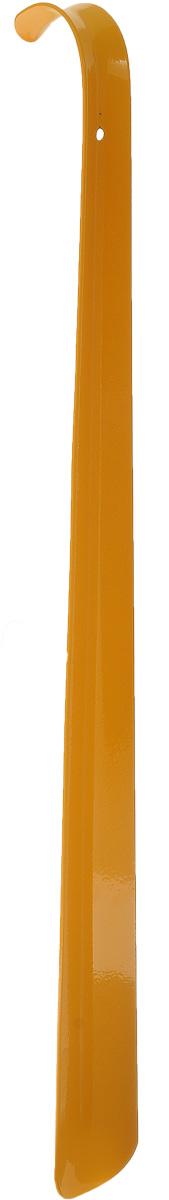 Ложка для обуви Salton ложка для обуви утка 48 см stilars ложка для обуви утка 48 см