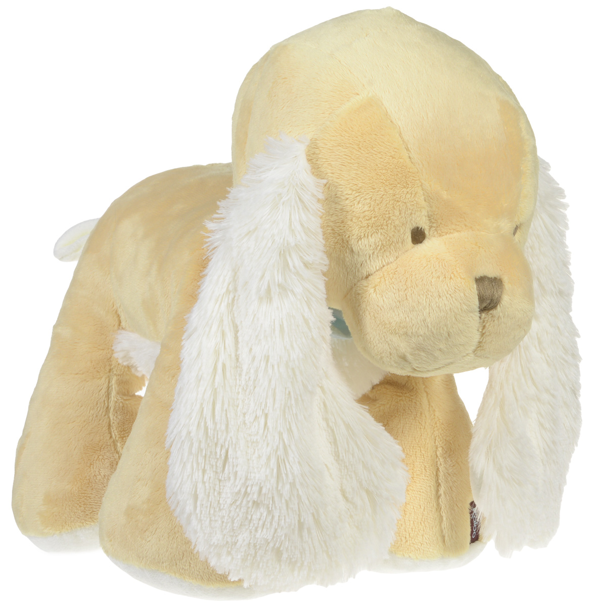 Kaloo Мягкая игрушка Щенок 45 см