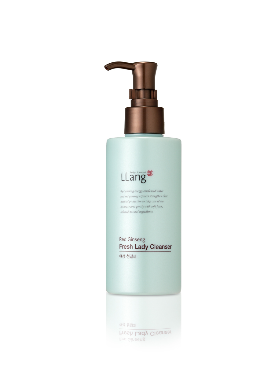 Llang Гель для интимной гигиены с красным женьшенем, 200 мл.SG-81567921Освежающий гель для интимной гигиены мягко увлажняет и очищает деликатные зоны тела, нежно очищая кожу и не нарушая уровень pH интимных участков тела. Способствует повышению эластичности и упругости, укрепляет кожу эпидермиса, глубоко увлажняя кожу. Стимулирует обмен веществ организма, восстанавливая естественную красоту и молодость. Продукт насыщен вытяжкой из 6-летнего красного корейского женьшеня растительного происхождения. Женьшень значительно улучшает общее состояние кожного покрова. Нормализует водный состав кожи, не позволяя ей обезвожиться. Способствует увеличению скорости кровоснабжения.Сыворотка имеет приятный нежный аромат.Способ применения: ?Нанесите гель на интимные зоны тела, тщательно смойте теплой водой.Для любой кожи