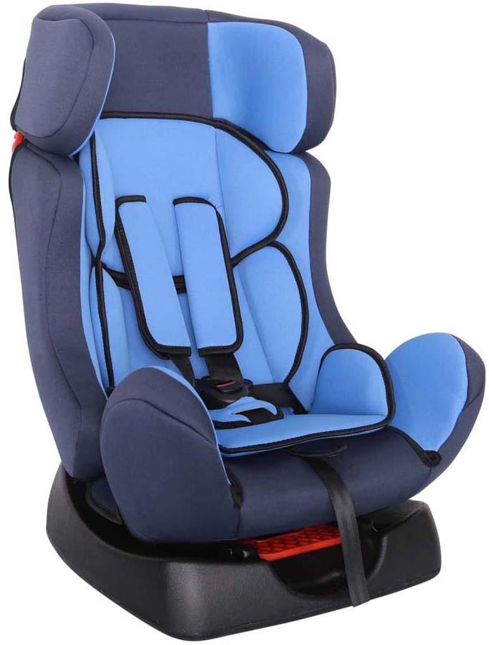Siger Автокресло Диона цвет голубойABS-14,4 Sli BMCДетское автокресло Siger «Диона» относится к возрастной группе 0+/1-2, для детей от рождения до 7 лет, весом до 25 кг. Кресло Siger «Диона» трансформируется под три возрастные группы: от 1 года до 3-4 лет (полная комплектация), от 3 до 6-7 лет (снимаются ремни и внутренние накладки), от 7 до 12 лет (бустер).Мягкий подголовник, мягкий вкладыш, специальная ортопедическая спинка и накладки внутренних ремней повышают уровень комфорта во время поездки. Чехол изготовлен из качественного износостойкого и гипоаллергенного материала.Автокресло Siger «Диона» имеет ярко-выраженную боковую и тыльную защиту головы. 3 положения регулировки наклона автокресла позволяют ребенку удобно спать в дороге. Детские удерживающие устройства Siger разработаны и сделаны в России с учетом анатомии детей. Двухпозиционная регулировка внутренних ремней позволяет адаптировать кресло Siger «Диона» под зимнюю и летнюю одежду ребенка. Автокресло успешно прошло все необходимые краш-тесты и имеет сертификат соответствия техническому регламенту РФ и таможенному союзу.Автокресло Siger «Диона» упаковано в защитную полиэтиленовую пленку.