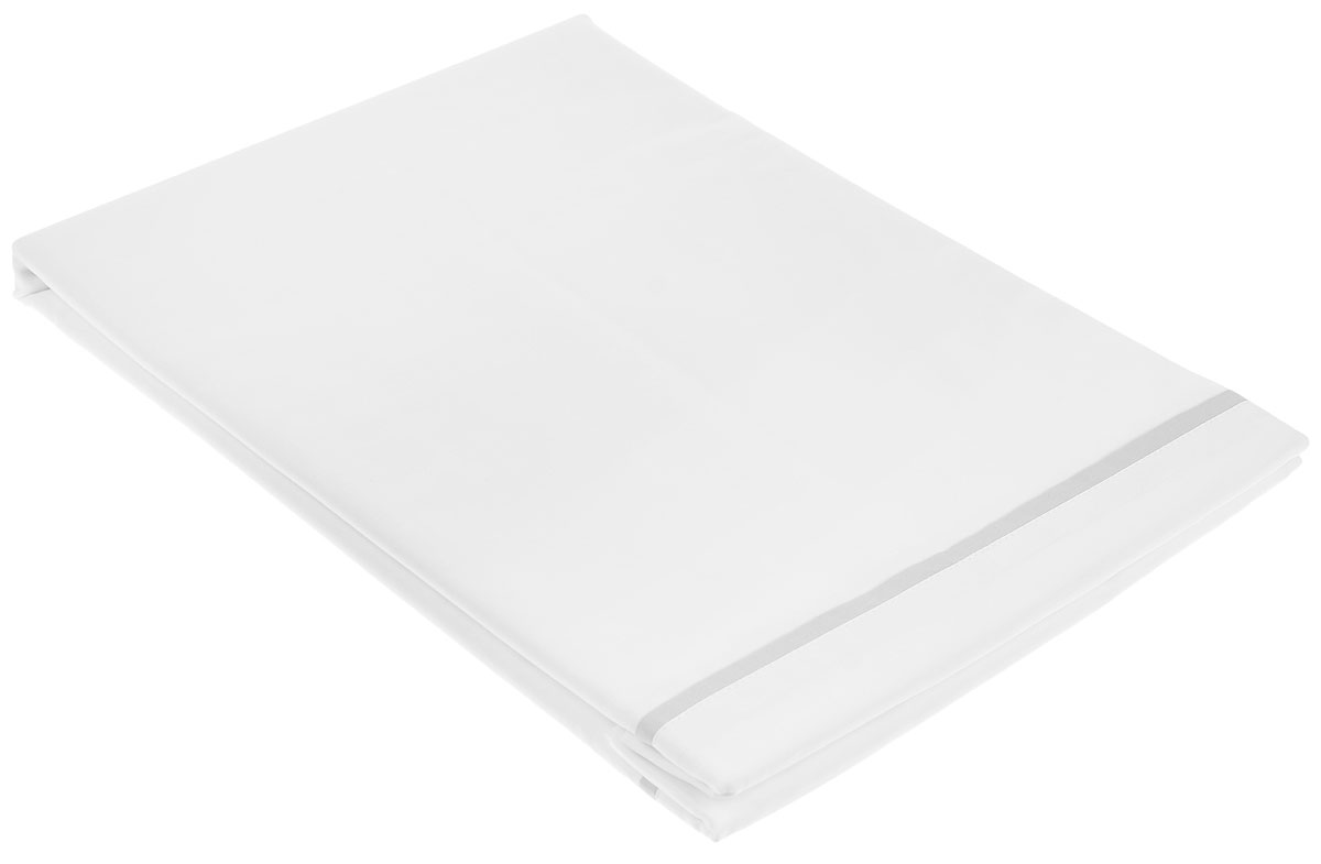Наволочка Togas Плаза, цвет: белый, серый, 50 х 70 см, 2 шт16056Наволочки Togas Плаза выполнены из 100% хлопка. Высочайшее качество материала гарантирует безопасность не только взрослых, но и самых маленьких членов семьи. Такой комплект наволочек гармонично впишется в интерьер вашей спальни и создаст атмосферу уюта и комфорта.Рекомендации по уходу:- Деликатная стирка при температуре воды до 40°С.- Отбеливание, химчистка запрещены.- Рекомендуется глажка при температуре подошвы утюга до 150°С. - не разрешена барабанная сушка.