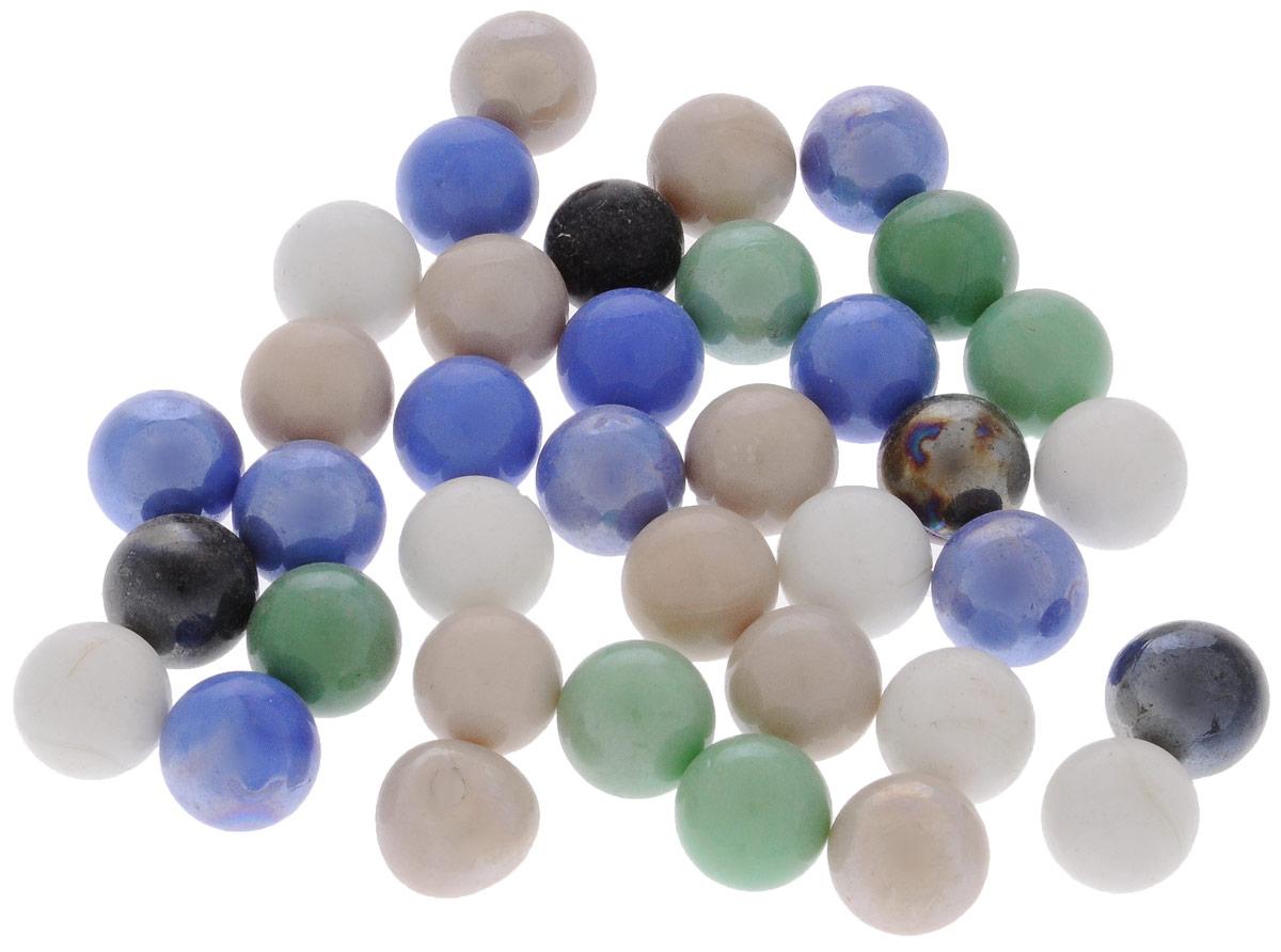 Марблс для аквариума Barbus Шары, цвет: белый, лавандовый, бежевый, диаметр 1,6 см, 200 г0120710Марблс Barbus Шары - набор разноцветных камней для украшения вашего аквариума. Изделия выполнены из стекла в виде шариков. Они абсолютно безопасны, нейтральны к водному балансу, устойчивы к истиранию краски. Набор подходит как для пресноводного, так и для морского аквариума. Марблс Barbus станут яркими и заметными элементами декора вашего аквариума!Диаметр: 1,6 см.