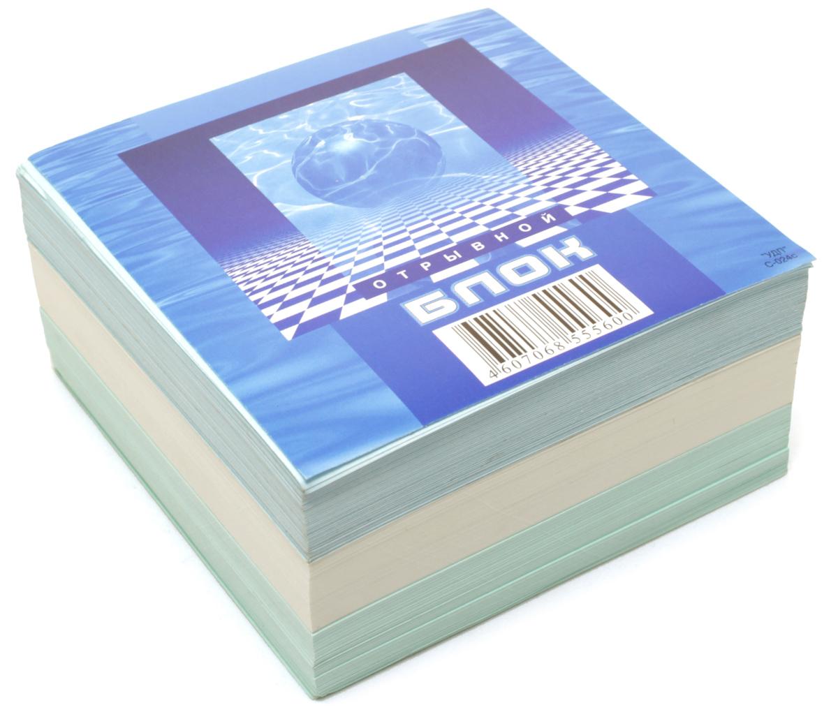 Ульяновский Дом печати Бумага для заметок цветная С-0240703415Бумага для заметок Ульяновский Дом печати - это удобное и практическое решение для быстрой записи информации дома или на работе.Блок состоит из листов бумаги трех цветов и имеет размер 9 см х 9 см х 4,5 см.