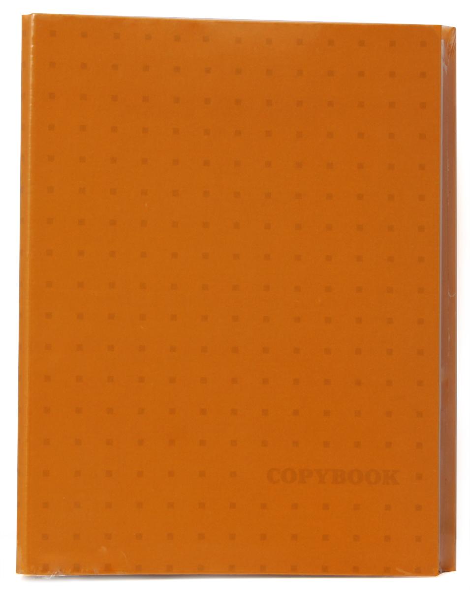 Феникс+ Тетрадь Желтый узор 160 листов в клетку72523WDТетрадь на кольцах Феникс+ Желтый узор отлично подойдет для различных записей. Обложка выполнена из прочного картона. Внутренний блок состоит из 160 листов в клетку.