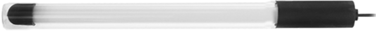 Подсветка подводная Barbus, розовый свет, 4 Вт, 25 смPUMP 002Фотосинтетическое свечение от лампы Barbus стимулирует рост растений и усиливает яркость цвета рыб. Идеально подходит для создания световых дизайнерских решений в аквариуме. Длина: 25 см.Мощность: 4 Вт.Максимальная глубина погружения: 70 см.
