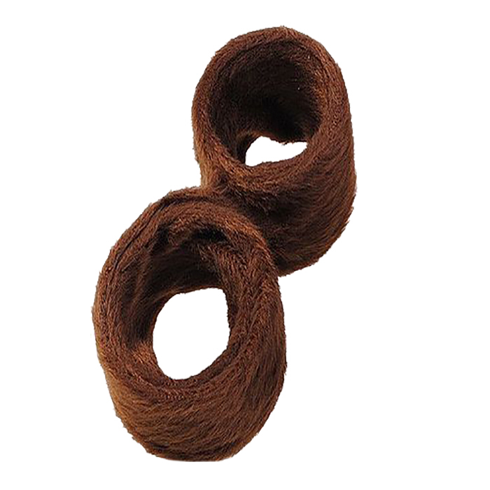 Hairagami Заколка Хеагами одинарная, коричневаяСерьги с подвескамиЗаколки для волос Хеагами - это салон у вас дома! Создавайте разнообразные прически при помощи этого комплекта. Авторские заколки для моделирования и дизайна причесок.