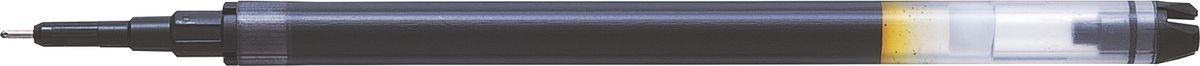 Pilot Набор стержней для шариковой ручки Hi-Techpoint V5 цвет черный 12 штPP-220Набор из 12 стержней для шариковой ручки Pilot Hi-Techpoint V5 с черными чернилами. Толщина линии - 0,5 мм.Этот набор станет незаменимой канцелярской принадлежностью для вас или вашего ребенка.
