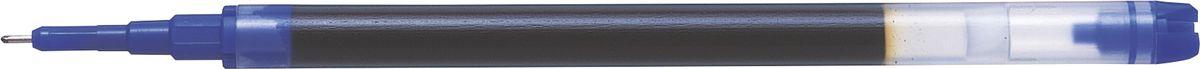 Pilot Набор стержней для шариковой ручки Hi-Techpoint V5 цвет синий 12 штB-BPGP-10-2BНабор из 12 стержней для шариковой ручки Pilot Hi-Techpoint V5 с синими чернилами. Толщина линии - 0,5 мм.Этот набор станет незаменимой канцелярской принадлежностью для вас или вашего ребенка.