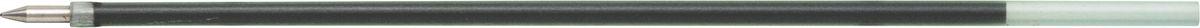 Набор из 12 стержней для шариковой ручки Pilot BPS-GP с черными чернилами. Толщина линии - 0,5 мм.  Этот набор станет незаменимой канцелярской принадлежностью для вас или вашего ребенка.