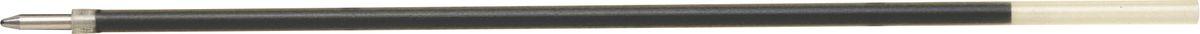 Pilot Набор стержней для шариковой ручки BPS-GP цвет черный 12 шт FJ-GP-M-B/12RFJ-GP-M-B/12Набор из 12 стержней для шариковой ручки Pilot BPS-GP с черными чернилами. Толщина линии - 1 мм.Этот набор станет незаменимой канцелярской принадлежностью для вас или вашего ребенка.