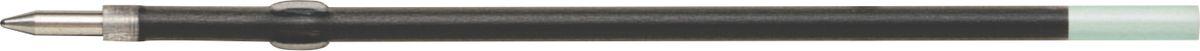 Pilot Набор стержней для ручки Supergrip Rexgrip цвет синий 0,5 мм 12 шт306 111020Стержень для ручки SUPERGRIP, REXGRIP, синий, 0,5 мм ,PILOT. Длина стержня 10 см.