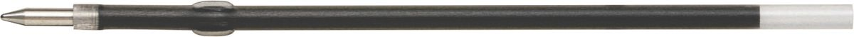 Pilot Набор стержней для шариковой ручки Supergrip Rexgrip цвет красный 12 шт72523WDНабор из 12 стержней для шариковой ручки Pilot Supergrip Rexgrip с красными чернилами. Толщина линии - 0,7 мм.Этот набор станет незаменимой канцелярской принадлежностью для вас или вашего ребенка.