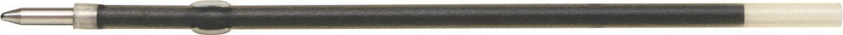 Pilot Набор стержней для шариковой ручки Supergrip цвет черный 12 шт730396Набор из 12 стержней для шариковой ручки Pilot Supergrip с черными чернилами. Толщина линии - 1 мм. Этот набор станет незаменимой канцелярской принадлежностью для вас или вашего ребенка.
