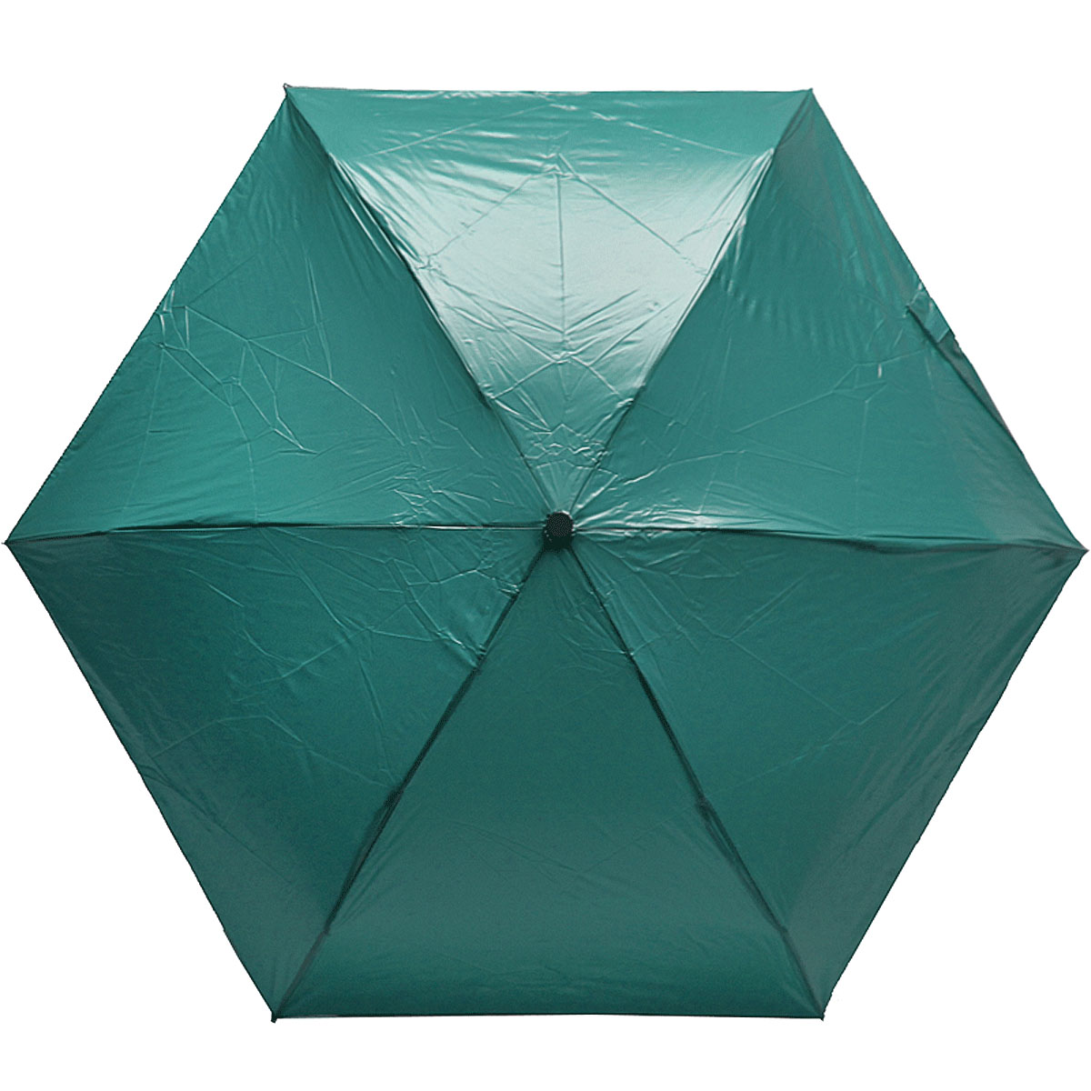 Зонт женский Vogue, цвет: зеленый. 454V-3K50K503414_0010Стильный механический зонт испанского производителя Vogue оснащен каркасом с противоветровым эффектом.Каркас зонта включает 8 спиц. Стержень изготовлен из стали, купол выполнен из прочного полиэстера. Зонт является механическим: купол открывается и закрывается вручную до характерного щелчка. Такой зонт не только надежно защитит вас от дождя, но и станет стильным аксессуаром, который идеально подчеркнет ваш неповторимый образ. Рекомендации по использованию: Мокрый зонт нельзя оставлять сложенным. Зонт после использования рекомендуется сушить в полураскрытом виде вдали от нагревательных приборов. Чистить зонт рекомендуется губкой, используя мягкие нещелочные растворы.