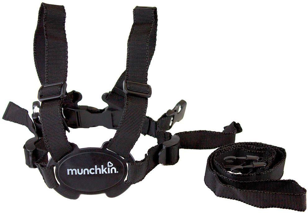 Munchkin Вожжи-поводок страховочные 12050 -  Прыгунки