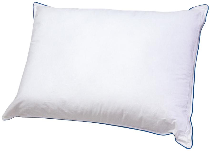 Подушка ортопедическая IQ Sleep IQ Vita, L 40 х 60 х 15 смCLP446Комфортная анатомическая подушка IQ VITA премиум класса - прекрасное решение для астматиков, аллергиков, а также для всех людей, ценящих здоровье, и мечтающих о превосходном комфорте во время сна.Предназначена для:- обеспечения естественного положения и полноценного отдыха шеи и головы- профилактики спазма затылочных мышци шеи- улучшения кровоснабжения головного мозга и стимулирования работы мозга- снятия зрительной нагрузки и профилактики близорукости- профилактики инсульта в вертебро-базилярной системе- улучшения сна и профилактики общего стресса организмаЭту подушку можно обнимать, как свою любимую подушку детства, при этом она не теряет своих анатомических свойств. Искусственный наполнитель лебяжий пух придает подушке дополнительную мягкость и комфорт. Подушка гипоаллергенна. Обладает эффектом легкой прохлады. Соответствует европейскому стандарту безопасности CertiPur.Подходит для:- тех, кто предпочитает спать на спине, на животе,- тех, предпочитает спать на боку или в разных положениях (на боку, спине, животе) с размером плеча M **. ПРЕИМУЩЕСТВА:- Принимает форму тела- Экологически чистая- Предотвращает появление клещей- Способствует крепкому сну- Не вызывает аллергию- Помогает улучшить состояние организма - Подходит для стандартных наволочек 50 х 70 см- Улучшает теплообмен во время сна ** Как определить размер плеча по системе IQ Sleep. Попросите кого-либо сделать замер вашего плеча. Если вам мешает одежда (воротник, стойка водолазки), постарайтесь отодвинуть ее так, чтобы она не оказывала влияние на замер. Встаньте лицом к человеку, который делает замер вашего плеча. Измерьте размер плеча от основания шеи до костного выступа на плече. Определите размер вашего плеча.Размер подушки по размеру плеча:дети 3-6 лет - 7-8,2 см дети 6-10 лет - 8,2-10 см S - 10-12,5 см M - 12,5-14,5 см L - 14,5-16,5 см XL - 16,5-18,5 см XXL - 18,5 см и болееНаполнитель: анатомический дышащий материал IQFOAM. Съемный чехол