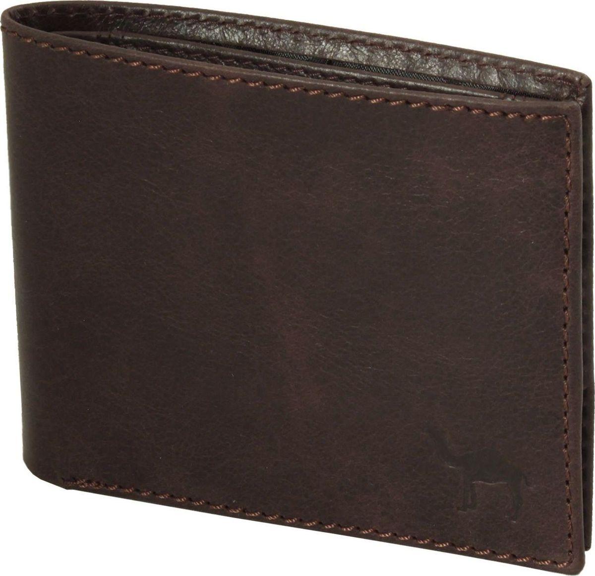 Портмоне мужское Dimanche Camel, цвет: коричневый. 635/кMX3024820_WM_SHL_010Удобное и небольшое мужское портмоне Dimanche Camel изготовлено из мягкой натуральной кожи. Внутри портмоне имеет два отделения для купюр, дополнительный карман, пять карманов для кредиток/визиток, отделение для мелочи на кнопочке и карман для sim карты. Закрывается модель на кнопочку.