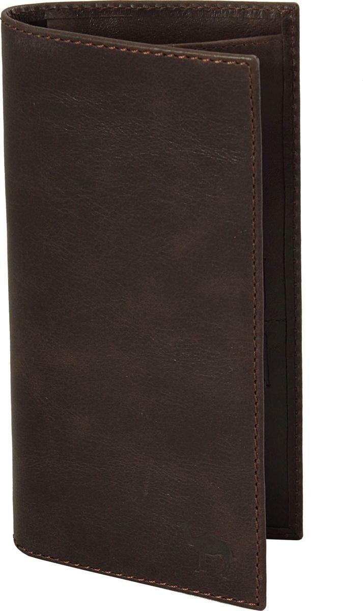 Портмоне мужское Dimanche Camel, цвет: коричневый. 637/КBM8434-58AEУдобное мужское портмоне Dimanche Camel изготовлено из натуральной гладкой кожи. Внутри имеется четыре отделения для купюр, карман для мелочи на молнии, десять карманов для визиток/кредиток, два длинных кармана, 2 кармашка для sim-карт. Также портмоне оснащено петелькой для ручки.
