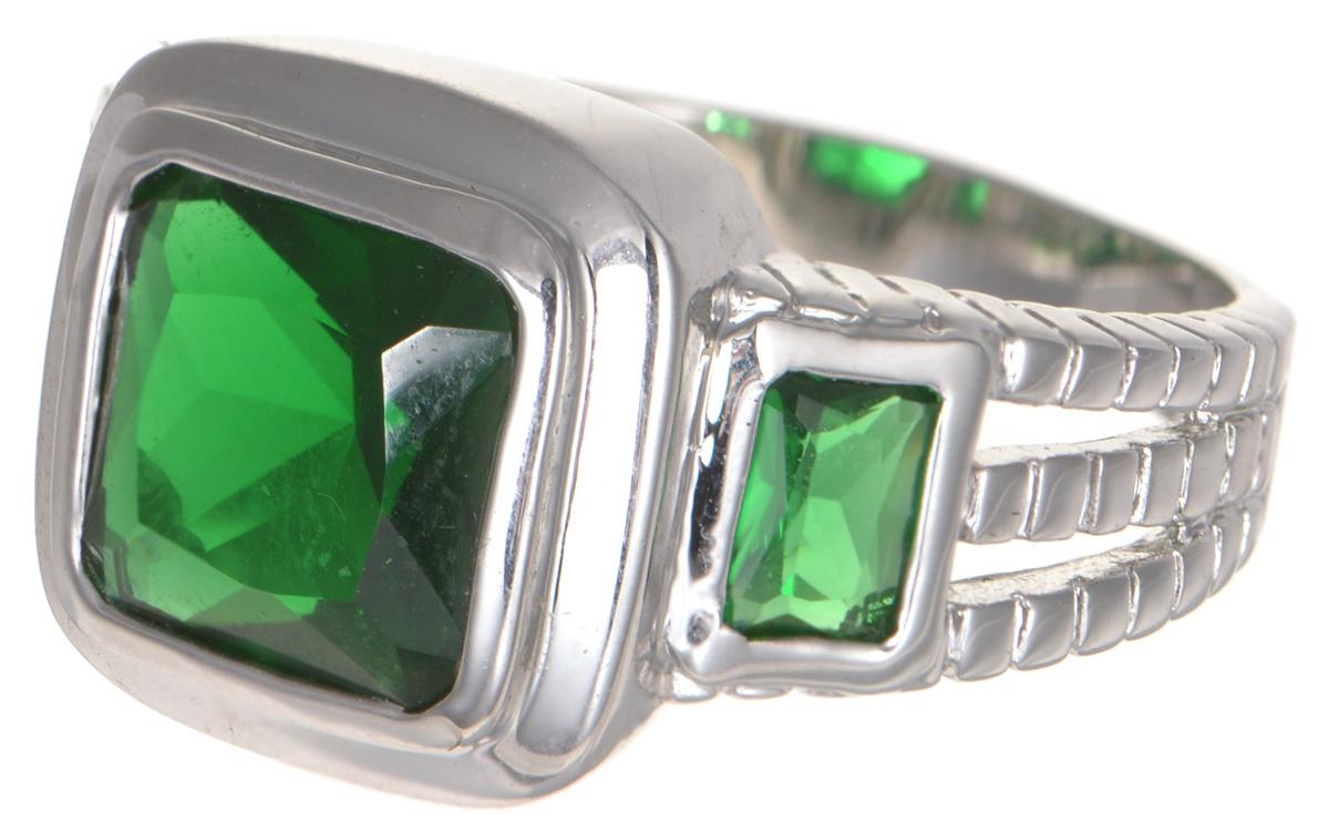 Кольцо Зелёный кристалл. Бижутерный сплав, золочение 10 карат, австрийские кристаллы. Конец XX векаКоктейльное кольцоКольцо Зелёный кристалл.Бижутерный сплав, золочение 10 карат, австрийские кристаллы.Западная Европа, конец XX века.Размер 10.Сохранность хорошая. Кольцо выполнено из серебристого металла с золочением.Зелёные австрийские кристаллы в квадратной окантовке составляют дизайн изделия и его стиль.Кольцо выглядит оригинально и достаточно минималистично.Неплохой аксессуар для представителей сильного пола.