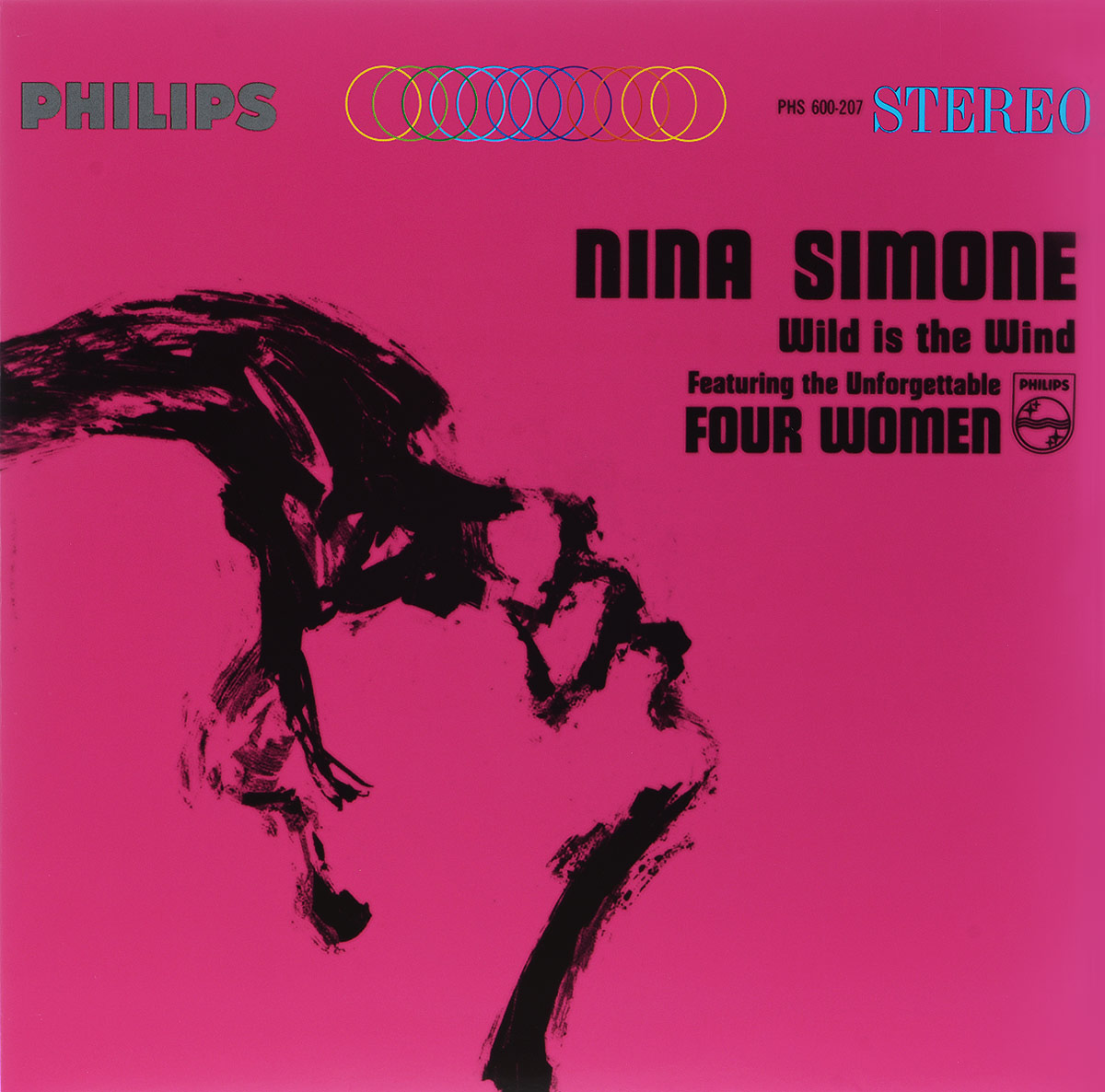 Нина Симон Nina Simone. Wild Is The Wind (LP) боди с маской для глаз simone red s