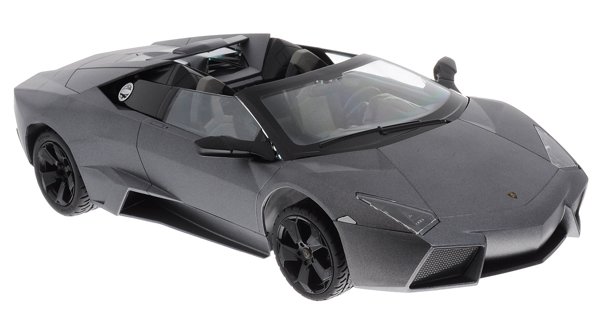 Rastar Радиоуправляемая модель Lamborghini Reventon Roadster купить грузовое авто в бресте