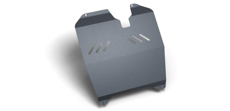 Защита картера и крепеж Novline-Autofamily, для VORTEX Estina, Chery Fora, 2006-, 1.6/ 2.0 бензиновый, МКПП/АКППSVC-300Защита картера Novline-Autofamily, изготовленная из прочной стали, надежно защищает днище вашего автомобиля от повреждений, например при наезде на бордюры, а также выполняет эстетическую функцию при установке на высокие автомобили.- Отлично отводит тепло от двигателя своей поверхностью, что спасает двигатель от перегрева в летний период или при высоких нагрузках.- В отличие от стальных, стальные защиты не поддаются коррозии, что гарантирует долгий срок службы защит.- Покрываются порошковой краской, что надолго сохраняет первоначальный вид новой защиты и защищает от гальванической коррозии.- Прочное крепление дополнительно усиливает конструкцию защиты.
