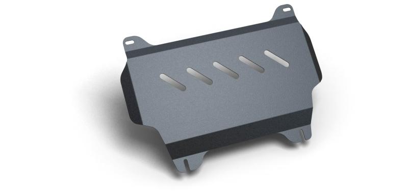 Защита картера и крепеж Novline-Autofamily, для TOYOTA Land Cruiser 200, LEXUS LX 570, 2010-2014, 4.7/5.7 бензиновый, 4.5 дизельныйDW90Защита картера Novline-Autofamily, изготовленная из прочной стали, надежно защищает днище вашего автомобиля от повреждений, например при наезде на бордюры, а также выполняет эстетическую функцию при установке на высокие автомобили.- Отлично отводит тепло от двигателя своей поверхностью, что спасает двигатель от перегрева в летний период или при высоких нагрузках.- В отличие от стальных, стальные защиты не поддаются коррозии, что гарантирует долгий срок службы защит.- Покрываются порошковой краской, что надолго сохраняет первоначальный вид новой защиты и защищает от гальванической коррозии.- Прочное крепление дополнительно усиливает конструкцию защиты.