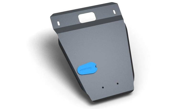 Защита картера и крепеж Novline-Autofamily, для HYUNDAI Porter, 2005-, 2.5 дизельный, МКПП1004900000360Защита картера Novline-Autofamily, изготовленная из прочной стали, надежно защищает днище вашего автомобиля от повреждений, например при наезде на бордюры, а также выполняет эстетическую функцию при установке на высокие автомобили.- Отлично отводит тепло от двигателя своей поверхностью, что спасает двигатель от перегрева в летний период или при высоких нагрузках.- В отличие от стальных, стальные защиты не поддаются коррозии, что гарантирует долгий срок службы защит.- Покрываются порошковой краской, что надолго сохраняет первоначальный вид новой защиты и защищает от гальванической коррозии.- Прочное крепление дополнительно усиливает конструкцию защиты.