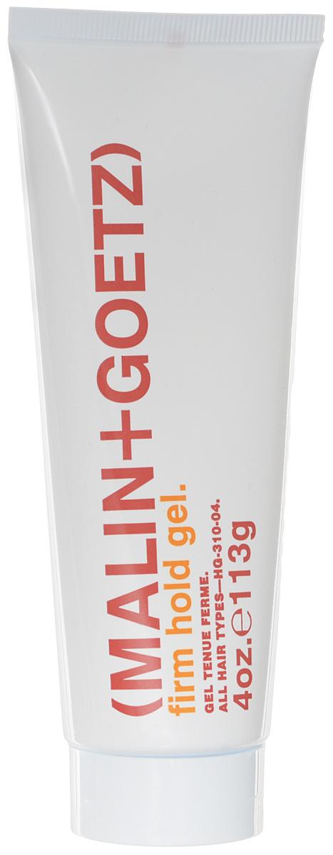 Malin+Goetz Гель сильной фиксации для укладки волос 113 г12770Многофункциональный гель для волос сильной фиксации. Создает укладку, которая держится целый день, не раздражает кожу головы, не сушит волосы, не осыпается. Обогащен травами, имеющими успокаивающее действие. В состав также входит увлажняющий комплекс для защиты волос от пересушивания. Специальная формула надежно фиксирует прическу, при этом легко смывается с волос без остатков средства. Гель можно сочетать с нашей Помадой для волос и Кремом для стайлинга с шалфеем. Имеет натуральный цвет и аромат.