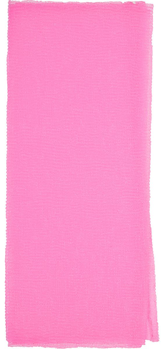 Mari Tex Мочалка японская, жесткая, цвет: розовый674_серыйМочалка Mari Tex позволяет не только глубоко очистить кожу, но и осуществляет массаж. Мочалка эффективно адсорбирует загрязнения и отшелушивает ороговевшие частицы кожи, что способствует омоложению кожи и стимуляции клеточного дыхания. Кожа становится абсолютно чистой, гладкой и обновленной. При этом идеальное очищение достигается при использовании минимального количества моющего средства.Структура волокна мочалки позволяет осуществлять не только очищение, но и стимулирующий микроциркуляцию массаж кожи. Такой массаж улучшает кровообращение в подкожных тканях.Мочалка очень долговечна и быстро сохнет, благодаря чему будет удобна в поездках.Товар сертифицирован.