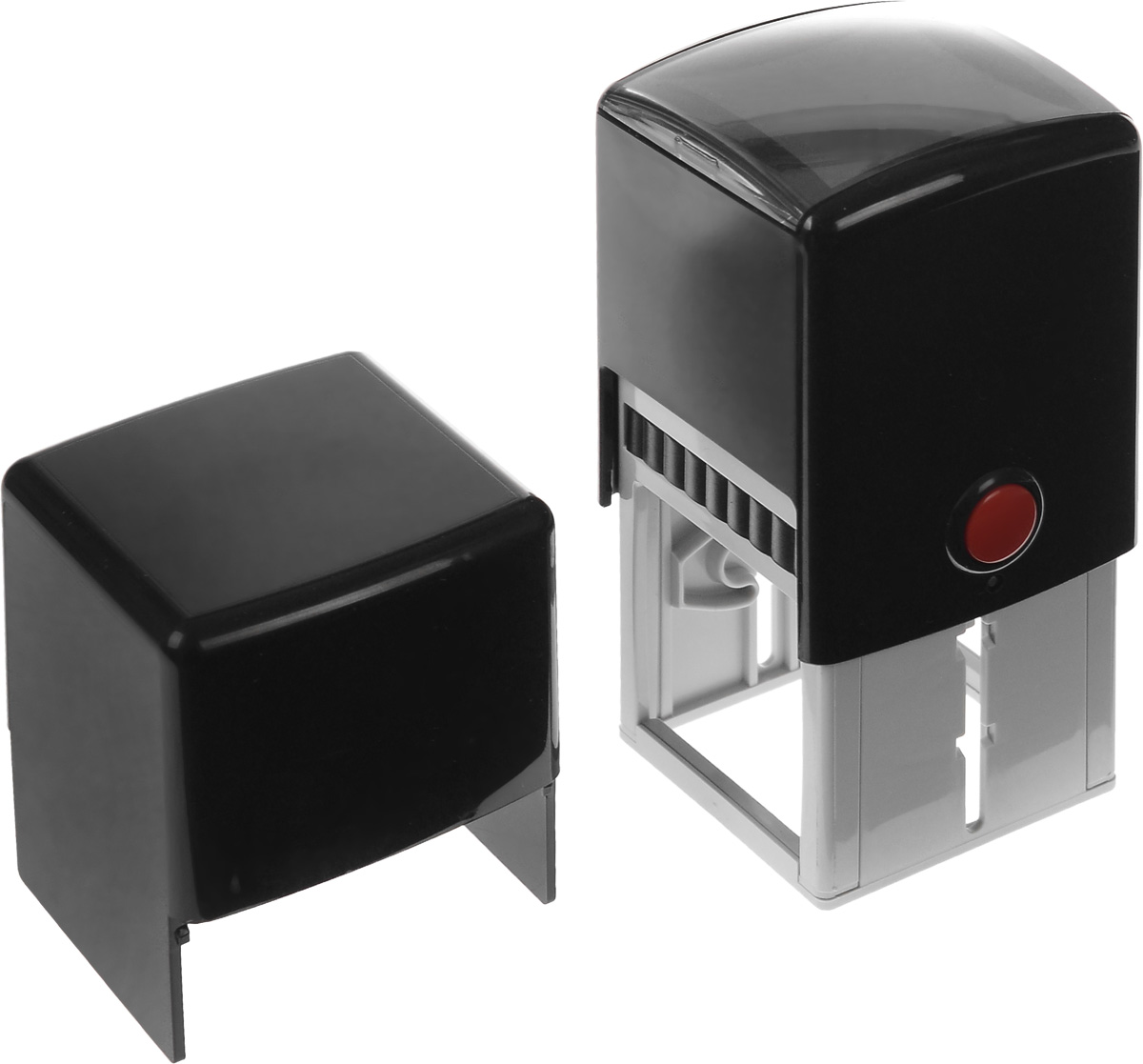 Trodat Оснастка для штампа 40 х 40 мм -  Штемпельная продукция