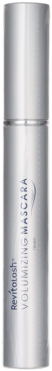 RevitaLash Тушь для ресниц с эффектом объема, черная, 7,39 млHX6082/07Подчеркните натуральную красоту глаз для великолепного, сногсшибательного эффекта! Совершенная водостойкая тушь - дает эффект натурально выглядящих длинных и объемных ресниц, подчеркивает естественную красоту глаз ошеломляющими ресницами, делает взгляд ярким и восхитительным. Ресницы – длинные, объемные, волнующе эффектные!• удлиняет, утолщает ресницы, дает им максимальный объем, который уверенно держится весь день; препятствует образованию комочков благодаря специальной формуле; разделяет и подчеркивает каждую ресничку; можно наносить в несколько слоев до получения желаемого результата; прекрасно держится весьдень, при этом легко удаляется водой и мылом или любым средством для снятия макияжа