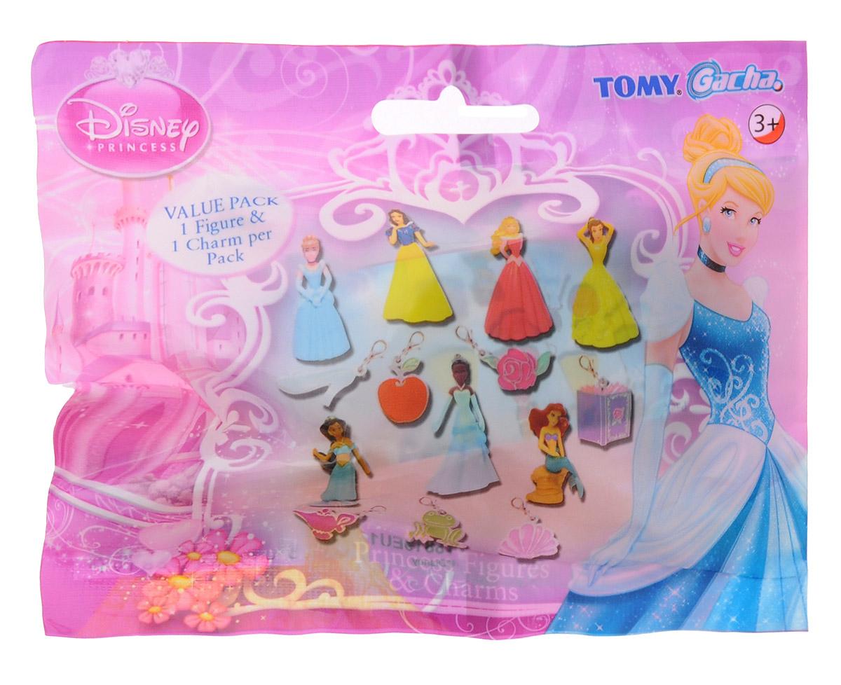 Tomy Фигурка Принцесса Disney