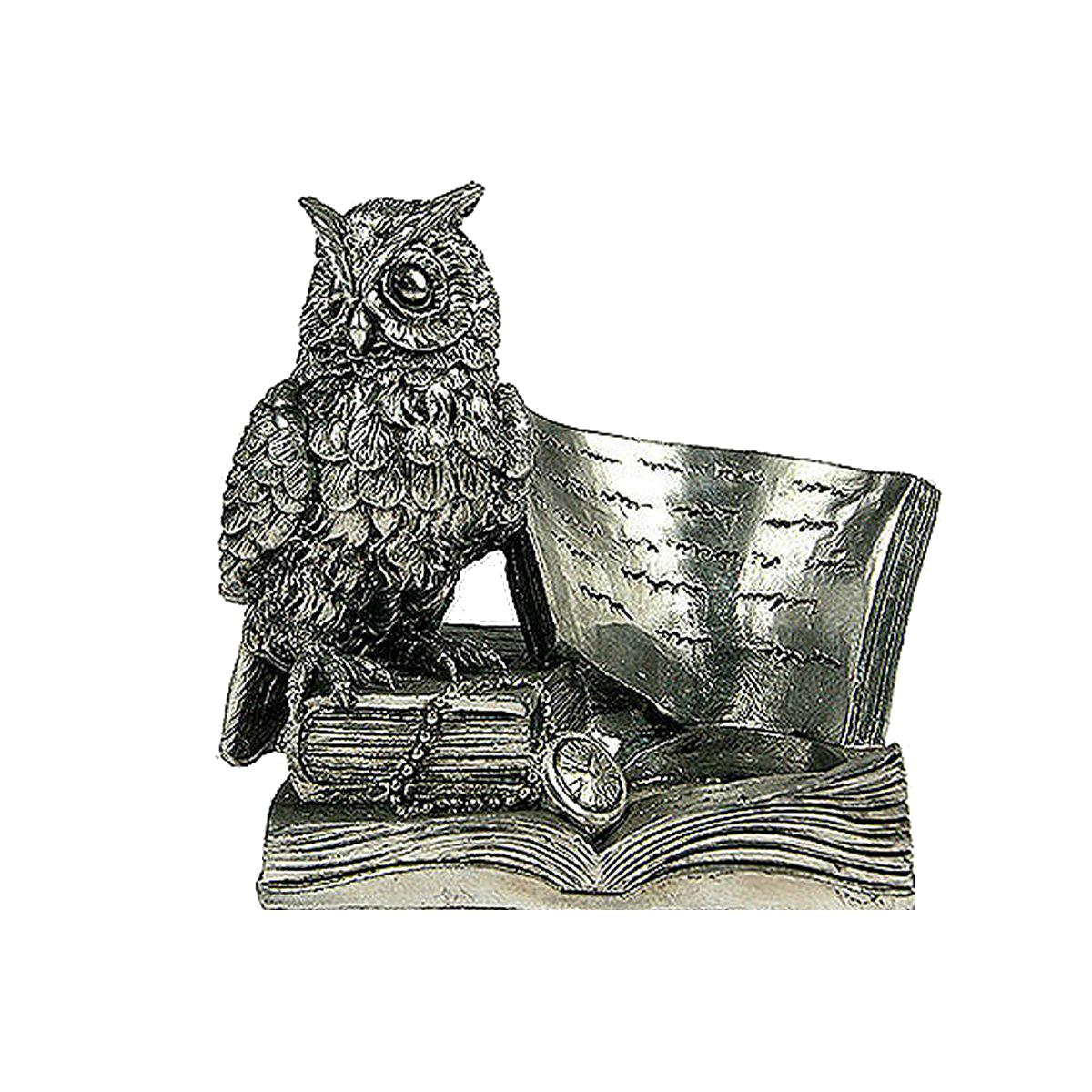 Коньячница Русские Подарки, 9 х 12 х 12 см статуэтка русские подарки мисс рандеву 11 х 10 х 31 см