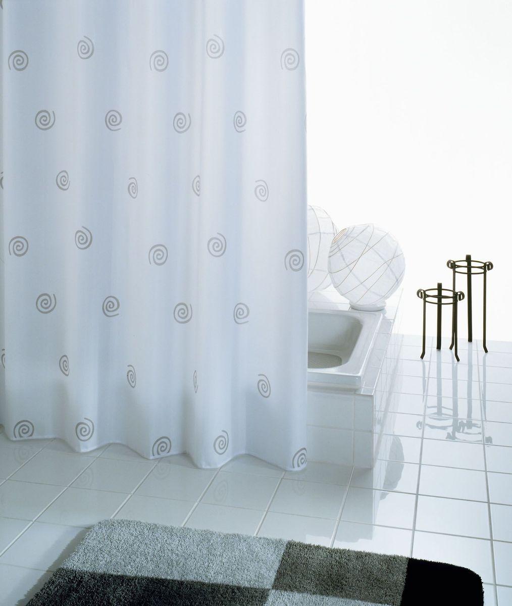где купить  Штора для ванной комнаты Ridder