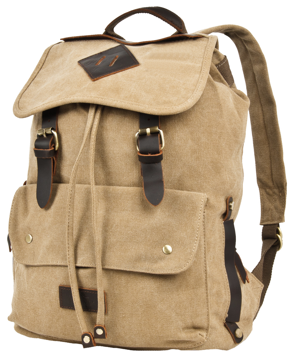 Рюкзак бежевый мужской купить дамский рюкзак в интернет магазине