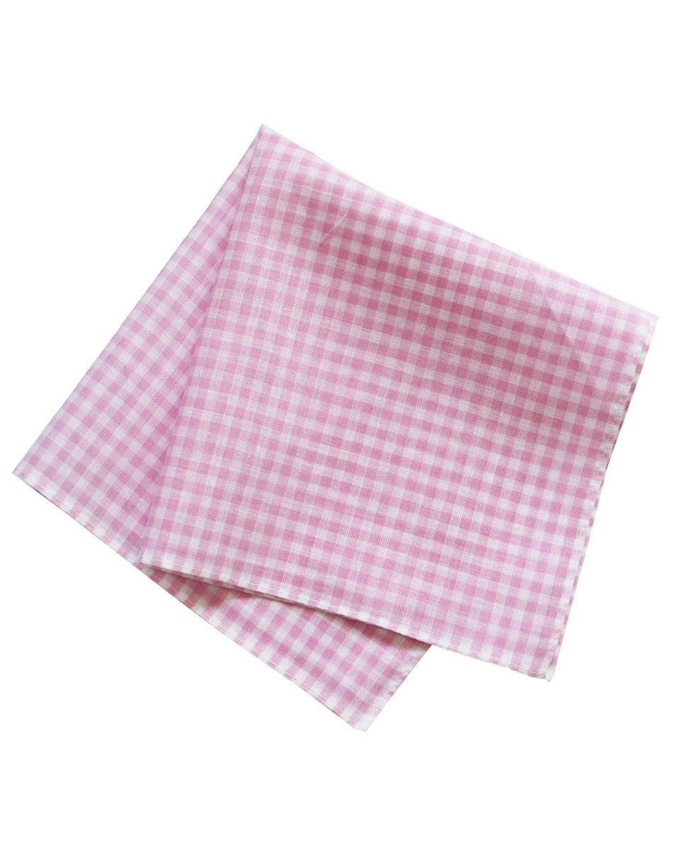 Платок носовой женский Zlata Korunka, цвет: розовый. 45478. Размер 27 см х 27 см39864|Серьги с подвескамиПлатки носовые женские в упаковке. Носовые платки изготовлены из 100% хлопка, так как этот материал приятен в использовании, хорошо стирается, не садится, отлично впитывает влагу.