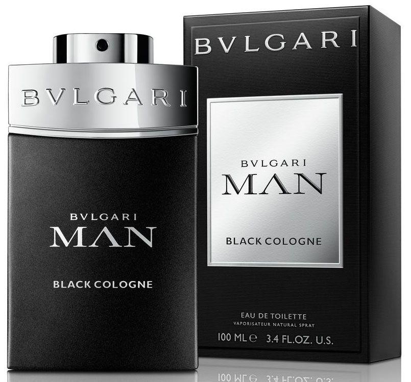Bvlgari Man Black Cologne Туалетная вода 100 мл4SL-Ph-m-100Аромат BVLGARI Man Black Cologne - возрождает легенду о томкак истинный Бог из земли, осваивал неизведанные просторы. Под его импульсами руда превращалась в металл, магма - в минерал, а вода становилась паром.Верхняя нота: Цитрусовая и растительная свежесть, ром.Средняя нота: Нероли, тубероза.Шлейф: Бенхоин, сандал.Новая история мужской харизмы.