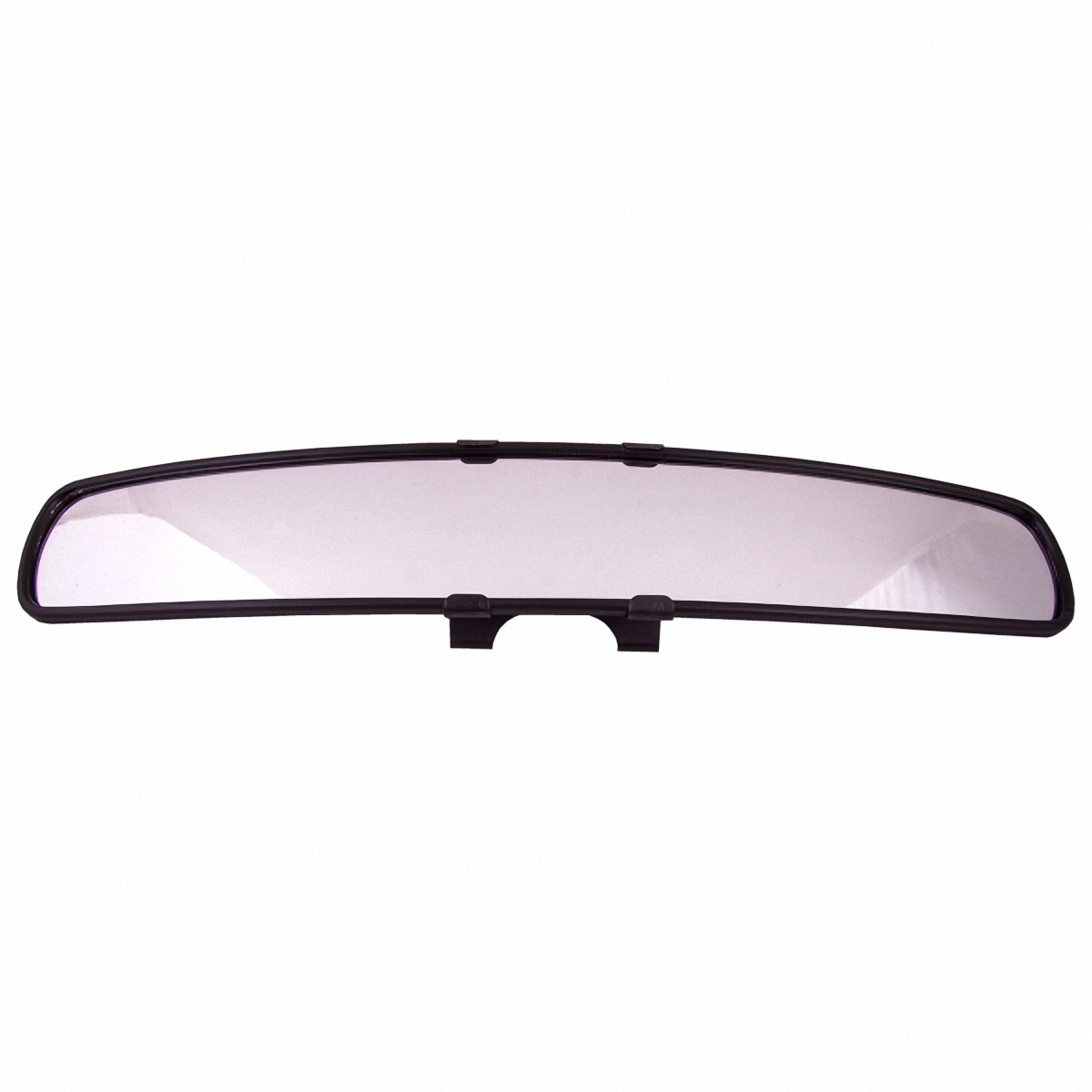 Зеркало внутрисалонное Skyway, панорамное. S0100100498295719Зеркало внутрисалонное, панорамное, 17 (430мм), изготовлено из ABS-пластика и высококлассного хромированного стекла. Позволяет водителю видеть предметы, находящиеся за автомобилем, значительно расширяя обзор и снижая риск аварийноопасных ситуаций.Особенности: Конструкция внутрисалонного панорамного зеркала спроектирована таким образом, чтобы оно расширяло зону заднего обзора, захватывая слепые зоны.Высококлассное хромированное стекло снизит риск ослепления и избавит от раздвоенных изображений. Лёгкий вес и тонкая конструкция. Зеркало заднего вида Skyway просто в установке и подходит для всех моделей автомобилей.
