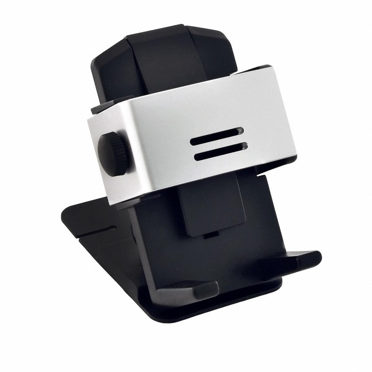 Держатель автомобильный Skyway, для телефона, на дефлектор. SW-1101/S0030101098298123_черныйДержатель выполнен из пластика, предназначен для телефона. Оригинальный дизайн. Лёгкость и простота установки.Свойства: Быстрая установка. Надёжность креплений. Безопасность для вождения.Регулируемая ширина захвата: 40-60 мм.