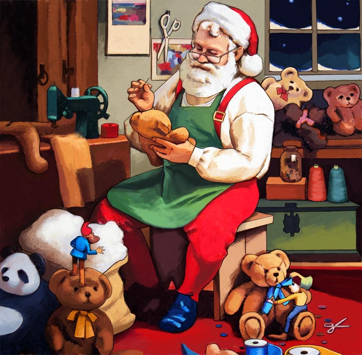 Салфетки бумажные Gratias Дед Мороз, трехслойные, 33 х 33 см, 20 шт19201Трехслойные бумажные салфетки Gratias Дед Мороз, выполненные из натуральной целлюлозы, станут отличным дополнением любого праздничного стола. Они отличаются необычной мягкостью и прочностью. Размер листа: 33 х 33 см. Количество слоев: 3.