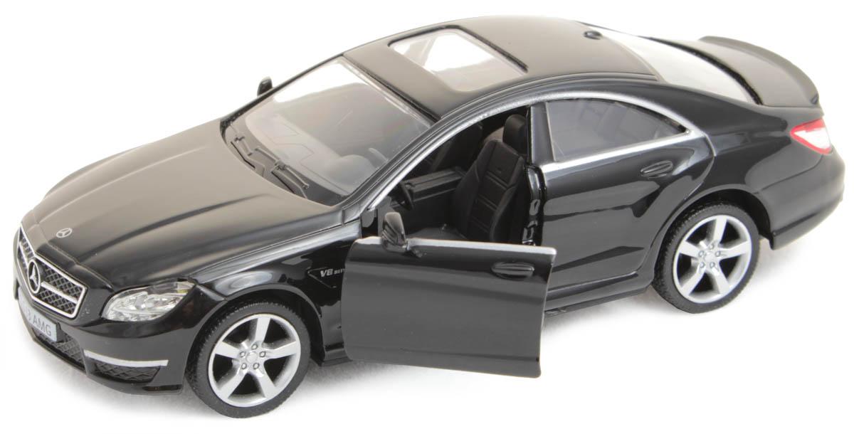 Рыжий Кот Модель автомобиля Mercedes Benz б у передние сиденья на авто в житомирской обл